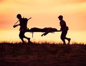 kits-military.jpg